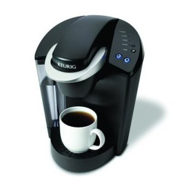 Keurig-coffee-maker-2921