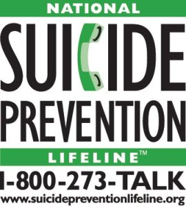 suicideprevention1