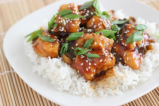 Kung_Pao_chicken_recipe2